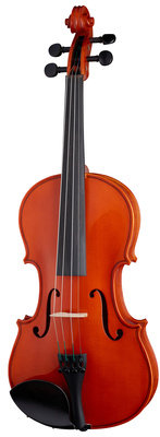 Скрипка 3/4 GEWA Violin outfit Ideale/school set полный комплект