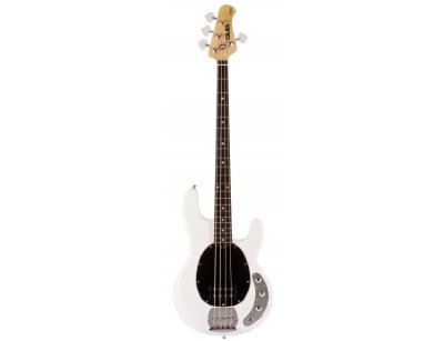 Sterling by MusicMan RAY4WH/R бас-гитара