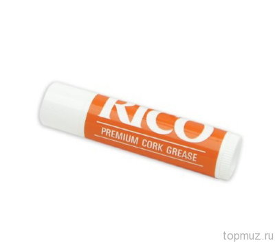 Смазка для пробковых частей инструментов RICO CORK GREASE