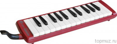Hohner Student 26 Red мелодика