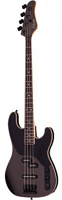 Schecter MICHAEL ANTHONY BASS CBG бас-гитара