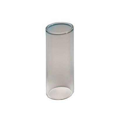 FENDER GLASS SLIDE 2 STANDARD LARGE стеклянный слайд