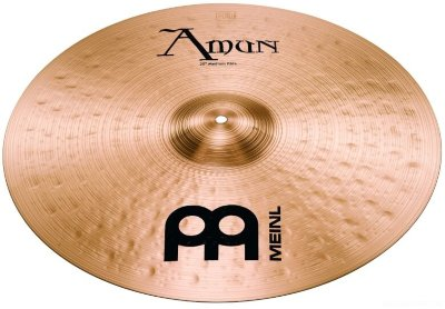 "MEINL A20MR 20"" Amun Medium Ride тарелка райд"