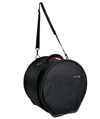 "GEWA Gig Bag for Tom Tom SPS 10x8"" Чехол для том-тома"