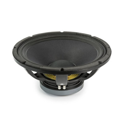 "EIGHTEEN SOUND 18W1001/8 18"" динамик НЧ, 8 Ом, 1000AES, чувст. 99dB, 37-4700Гц"
