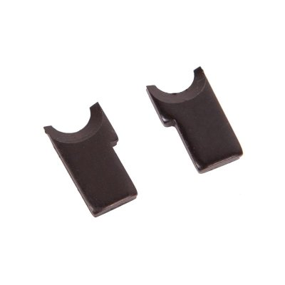 SCHALLER tremolo knife edges BK ножи для тремоло floyd rose