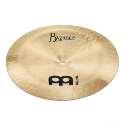 "MEINL B22CH 22"" Byzance Traditional China тарелка чайна"