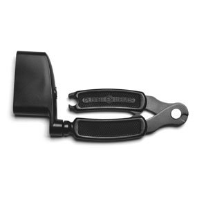 Planet Waves DP0002B Намотчик струн для гитары бас