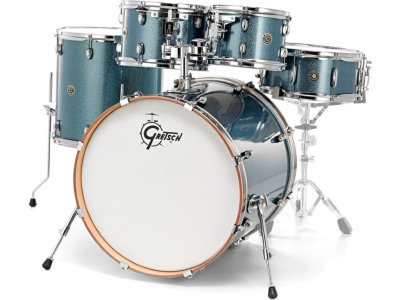 GRETSCH CM1-E825-AS ударная установка (только барабаны)