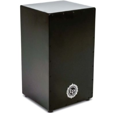 LP LP1428NY Black Box Cajon кахон