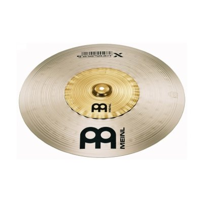 "MEINL GX-18SR 18"" Generation X Safari Ride тарелка райд"