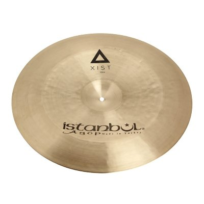 "ISTANBUL AGOP XCH16 16"" China XIST тарелка"