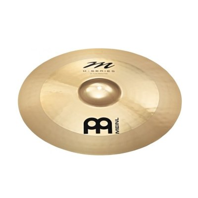 "MEINL MS22FMR 22"" M-Series Fusion Medium Ride тарелка райд"