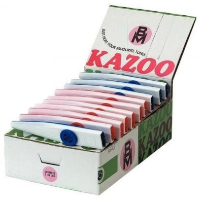 GEWA 700504 KaZoo Synthetic казу