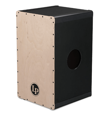 "LATIN PERCUSSION LP1413 кахон 20"" x 11.75"""