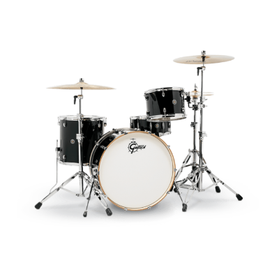 "GRETSCH CT1-R444-PB Catalina Club Ударная установка 4 барабана (13,16,24, 14*6.5"")"