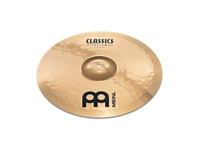 "MEINL R12LS Raker 12"" Lightning Splash тарелка сплэш"