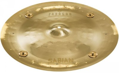 "SABIAN 20"" PARAGON CHINA DB china тарелка"