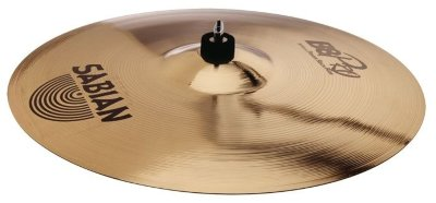 "SABIAN B8 PRO 20"" POWER ROCK ride тарелка"