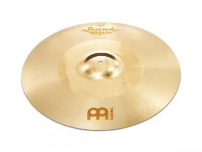 "MEINL SF20MR 20"" Soundcaster Fusion Medium Ride тарелка райд"