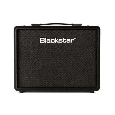 Комбоусилитель для электрогитары BLACKSTAR LT-Echo 15