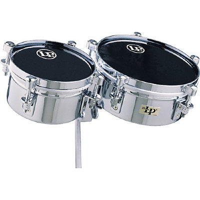 LATIN PERCUSSION LP845-K тимбалы комплект