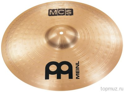 MEINL MCS18CR 18 MCS Crash Ride тарелка
