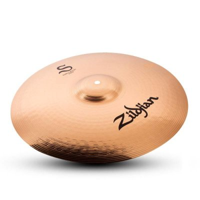 ZILDJIAN S16TC S THIN CRASH 16'