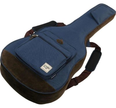 IBANEZ IAB541-NB POWERPAD® DESIGNER COLLECTION ACOUSTIC GUITAR BAG чехол для акустической гитары