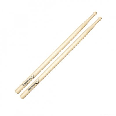 VATER MV7 Marching Sticks палочки для маршевых барабанов, орех