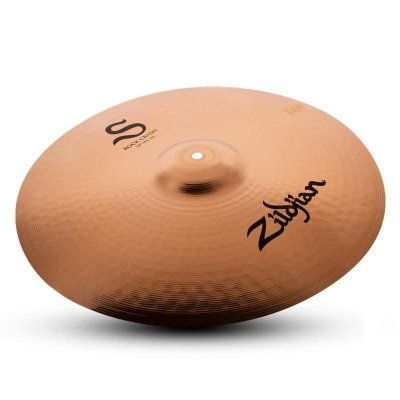 ZILDJIAN S18RC S ROCK CRASH 18'