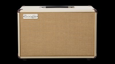 MESA BOOGIE 1X12 CALIFORNIA TWEED 23 EXTENSION CABINET кабинет гитарный 1x12
