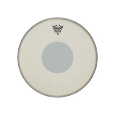 REMO CS-0112-10 Batter Coated 12'' пластик для тома