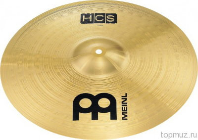 "MEINL HCS14C Crash 14"" тарелка"