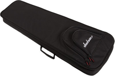 JACKSON Soloist™/Dinky™ Multi-Fit Gig Bag Чехол для электрогитары
