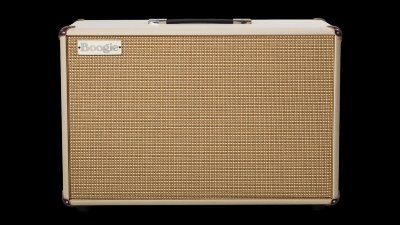 MESA BOOGIE 2X12 CALIFORNIA TWEED EXTENSION CABINET кабинет гитарный 2x12