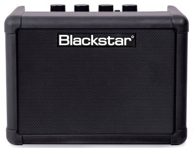Мини комбо BLACKSTAR FLY3 BLUETOOTH