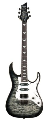 SCHECTER BANSHEE-6 EXTREME CB электрогитара