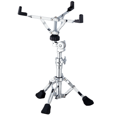 TAMA HS80W ROADPRO SNARE STAND подставка для 12'-15' малого барабана