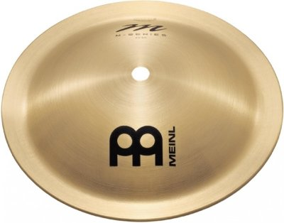 MEINL CYMBALS MS85B тарелка bell