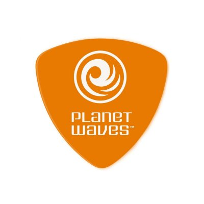 PLANET WAVES 2DOR2-10 - медиаторы 10 шт