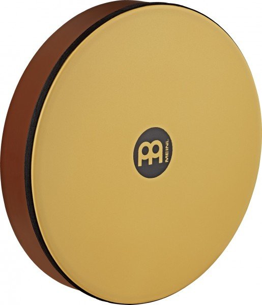 Бубен MEINL PERCUSSION HD14AB-TF