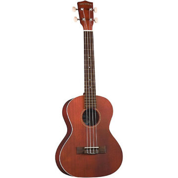 DIAMOND HEAD DU-250 Satin Mahogany укулеле сопрано